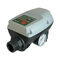 Регулятор тиску Italtecnica Brio 2000 MT