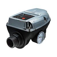 Реле протоку з манометром Brio 2000 (HS15)