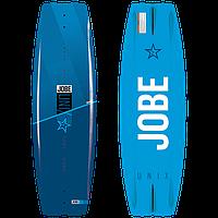 Вейкборд комплект Jobe Unix 137 Wakeboard Package