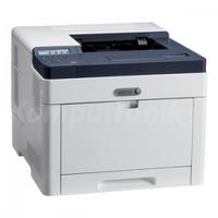 Лазерний принтер, лазерний , Xerox, Phaser, 6510V_DN
