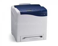 Лазерные, Xerox Phaser 6500V_N