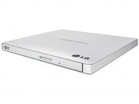 Внешние устройства, Lg SuperMulti DVD+/-RW GP57ES40 bialy