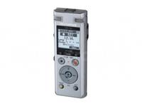 Цифровые диктофоны Olympus DM-720 Srebrny (4GB)