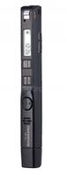 Цифровые диктофоны Olympus VP-10 4GB