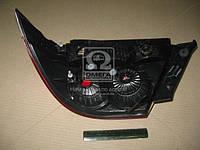 Фонарь заднего левая MIT LANCER 9 (производитель TYC) 11-A660-01-2B