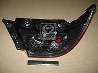 Фонарь заднего правыйMIT LANCER 9 (производитель TYC) 11-A659-01-2B
