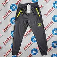 Подростковые спортивные штаны для мальчика GRACE оптом, фото 1