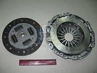 Сцепление FORD (производитель Luk) 619 3063 09