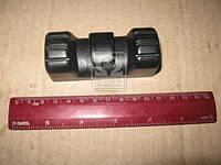 Крючок вешалки (производитель Россия) 2108-8202024