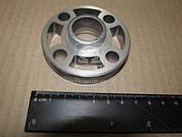 Кольцо распорное вен. (Производство ЗМЗ) 4025.1308032