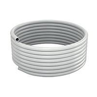 Труба металопластикова для теплої підлоги Giacomini PE-X/AL/PE-X 16х2.0