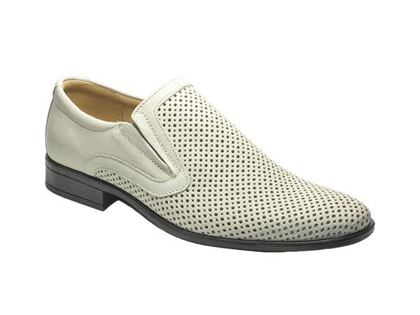 Чоловіче взуття-Літо