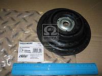 Опора аморт. VW TRANSPORTER T5 03-  передн.  (RIDER) RD.3496825409