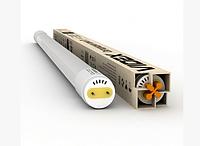 LED Лампа Videx  T8 9W 0.6M  6200K 220V (матовая)