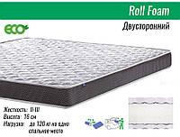 Матрас Roll Foam / Ролл Фоам