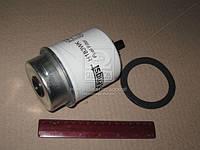 Фильтр топлива CATERPILLAR (TRUCK) (производитель Hengst) H183WK