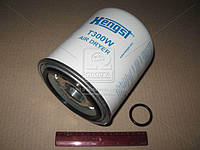 Картридж влагоотделителя SCANIA (TRUCK) (производитель Hengst) T300W