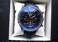 Наручные часы Montblanc 3013