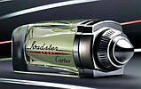 Cartier Roadster Sport туалетная вода 100 ml. (Картье Родстер Спорт), фото 3