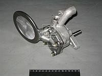 Насос масляный ГАЗ 2410, 3302 с маслоприемником, фирменной упаковке (производитель ЗМЗ) 24-1011009-02
