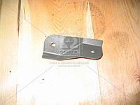 Компенсатор бампера правый ГАЗ 3302 (производитель ГАЗ) 3302-2803232