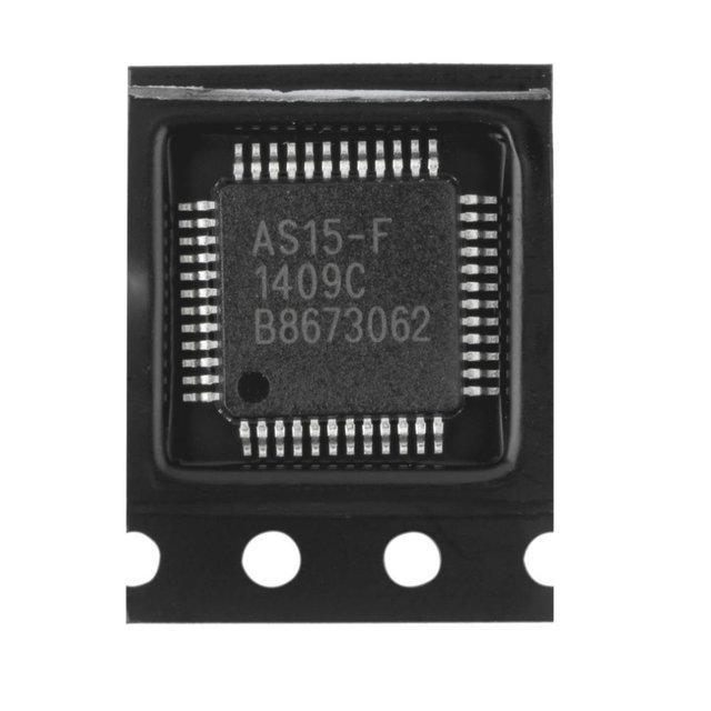 Мікросхема AS15-F (аналог AS15-G AS15-HG)