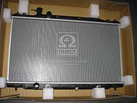 Радиатор охлаждения CRV 2.4i MT/AT(пр-во Van Wezel)