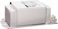 Электро-магнитный балласт e.ballast.hpl.mhl.250 - для ртутных и металогалогеновых ламп 250 Вт