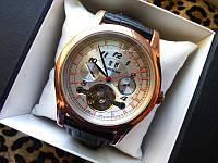 Наручные часы Montblanc 3028