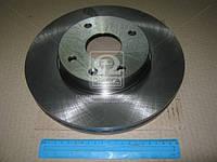 Диск тормозной DAEWOO MAGNUS L6  TOSCA (пр-во SANGSIN) SD3007
