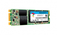 Flash SSD, Adata Ultimate SU800 M.2 512GB