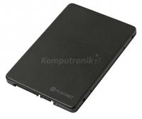 Flash SSD, Platinet HomeLine 240GB