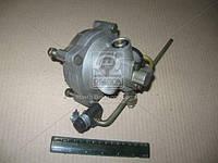 Регулятор тормозная сил (производитель Беларусь) 8007.35.33.010