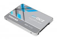 Flash SSD OCZ TR150 240GB