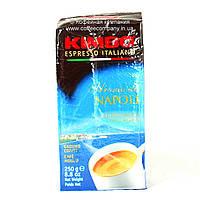 Кофе молотый Kimbo Aroma di Napoli 250г