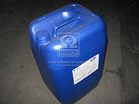 Масло моторн. ВАМП Diesel М-10Г2к SAE 30 кан. п/э 30 л.