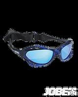 Floatable Glasses Knox Blue JOBE — Солнцезащитные очки для водных видов спорта