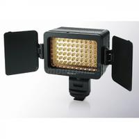 Фотовспышки, Sony LED HVL-LE1