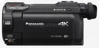 Panasonic HC-VXF990 4K czarna