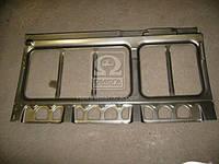 Панель боковины ГАЗ 2705 внутренний заднего правый(усилитель над заднийколесом) (производитель ГАЗ)