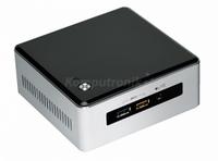 Компьютеры Mini-PC Komputronik NUC ECO [S001]