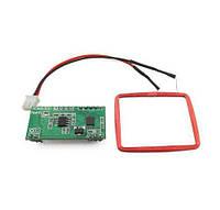 Модуль RFID RDM6300 PIC ARM EM4100, 125 кГц,Arduino