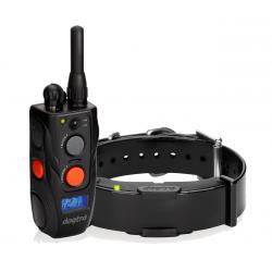 100 % ОРИГИНАЛ Электронный ошейник Dogtra ARC 800 для 1-й или 2-х собак весом до 50 кг