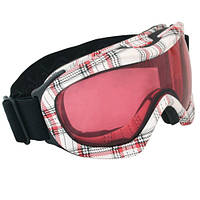 Очки Jobe Vision Goggles