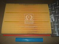 Фильтр воздушный MB SPRINTER 209-518CDI 06-, VW CRAFTER 30-50 06-  (RIDER) RD.1340WA9520