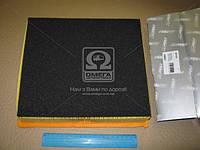 Фильтр воздушный OPEL MOVANO 01-, RENAUL MASTER 01-  (RIDER) RD.1340WA9413