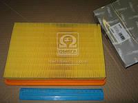 Фильтр воздушный KIA CERATO 04-10, HYUNDAI ELANTRA 00- (RIDER) RD.1340WA6724