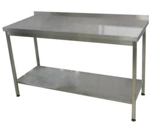 Столы производственные стандарт, фото 2
