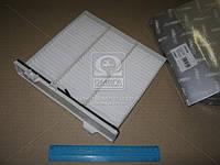 Фильтр салона MITSUBISHI PAJERO SPORT 98-, PAGERO WAGON 07-  (RIDER) RD.61J6IPCA305
