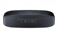 Samsung Level Box Pro Czarny